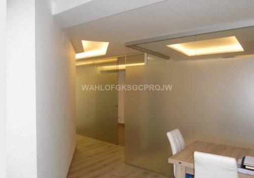 Apartamento de 2 dormitorios en Centro de Marbella