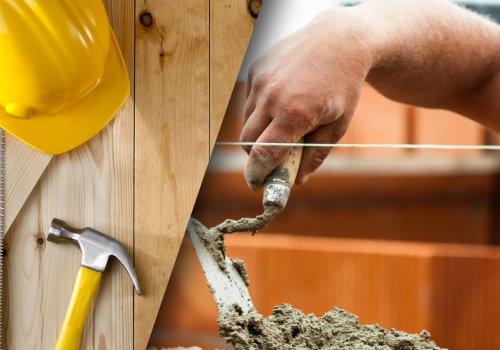 Obras y servicios
