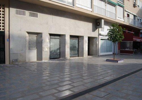 Calle Conde de Mieres, Torremolinos, Local