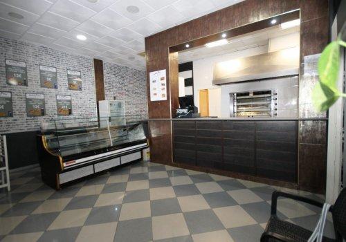 Caleta de Vélez, Vélez - Málaga, Axarquia, Local Comercial venta o alquiler