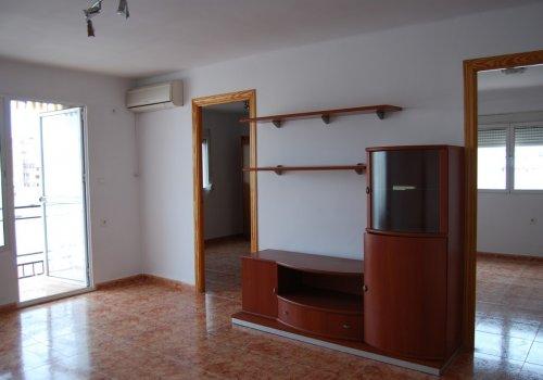 Torremolinos, apartamento, piso.