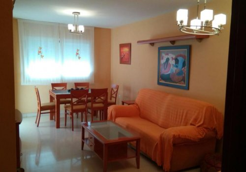 Excellent house in Torre Atalaya with 4 bedrooms, with garage and storage room !!!