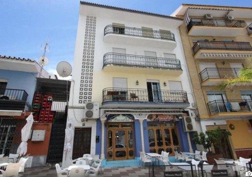 Alhaurin el Grande, Málaga, piso,
