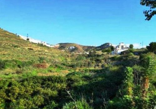 Opportunity without commissions !! Urban Land in Torrox Costa !!