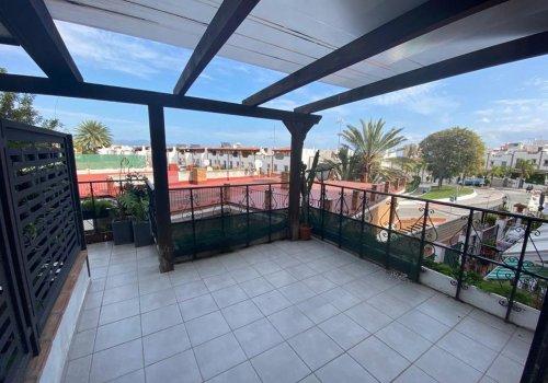 Playamar, Torremolinos, Piso