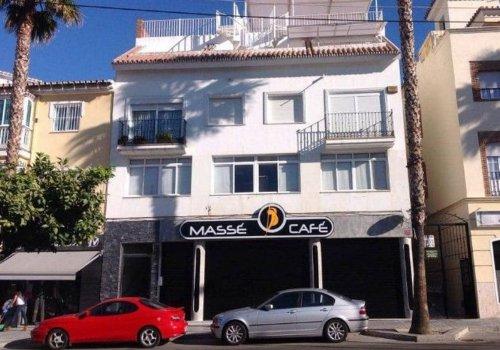 Oportunidad, oficina en Vélez Málaga!!!
