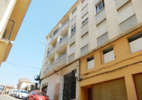Oportunidad en Vélez - Málaga, junto hotel Avenida.