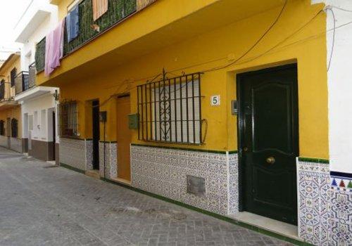 Campanillas, Málaga, piso, apartamento