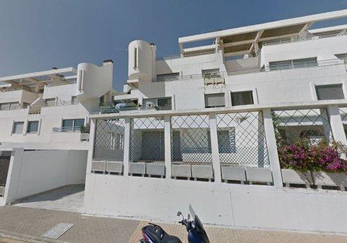 La Cala de Golf, Mijas Costa, Apartamento