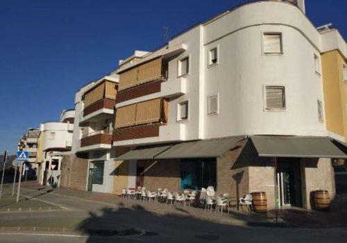 Vélez-Málaga, Málaga, piso