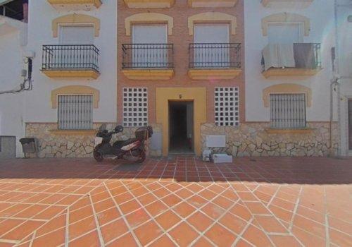 Alhaurin el Grande, Málaga, apartamento, piso