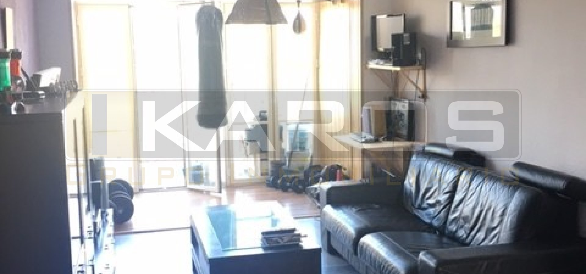 Venta mijas mijas costa apartamento apartamento for Costa muebles mijas